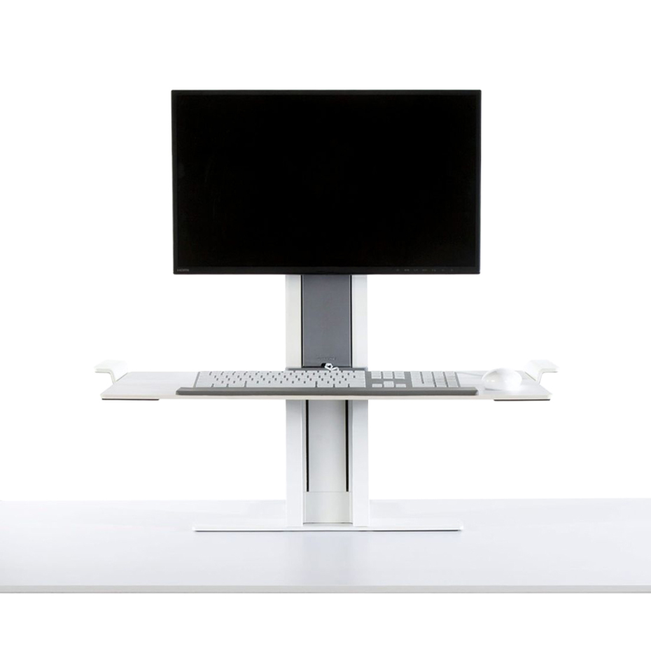 QuickStand Humanscale